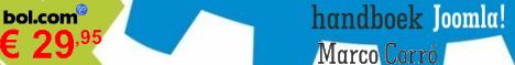 Basiscursus Joomla3 - Eric Tiggeler