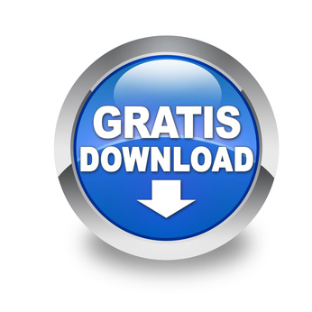 gratis-download