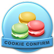 logo cookieconfirm