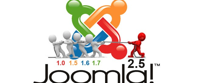 joomla-2.5-upgrade