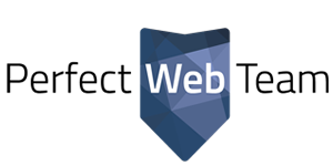 perfectwebteam