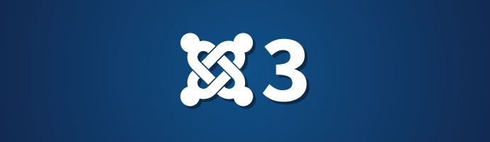 Joomla 3 breed