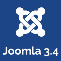 joomla 3 4