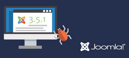 joomla bug fix release