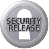 security release