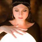 Astrid's Profielfoto