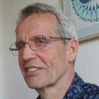 pouwel's Profielfoto