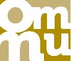 omroepmuseum's Profielfoto