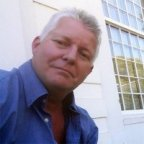 artwido's Profielfoto