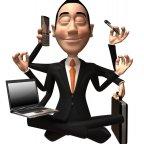 digiweten's Profielfoto