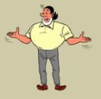 Jheroen's Profielfoto