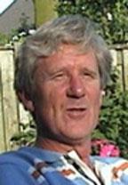 Han Koster's Profielfoto