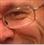 1menno's Profielfoto