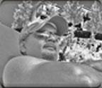 soedesh's Profielfoto