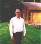 opakeesje's Profielfoto
