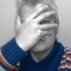 Sebas's Profielfoto