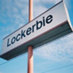 Lockerbie's Profielfoto