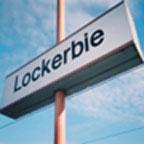 Lockerbie's Profielfoto