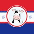 Ukkepuk's Profielfoto