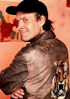 Murdock's Profielfoto