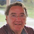 fbennenb's Profielfoto