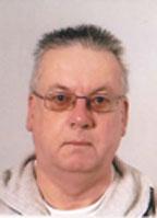 kelderg's Profielfoto