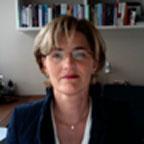 ibergmans's Profielfoto
