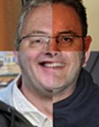 Thomsterdam's Profielfoto