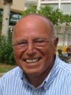 ivodeb's Profielfoto