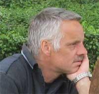 ArjanR's Profielfoto