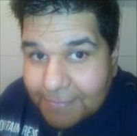 chrichtonsworld's Profielfoto