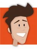 yolknet's Profielfoto