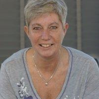 Hondendroom's Profielfoto