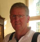 AlfredJK's Profielfoto
