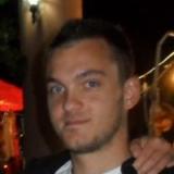 sietsiej's Profielfoto