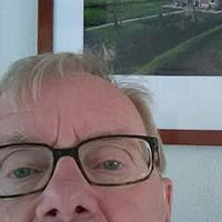 wesselsjan's Profielfoto