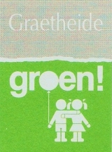 Graetheidecomite's Profielfoto