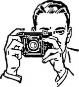 Kamhsbrg's Profielfoto