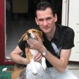 MvD010's Profielfoto
