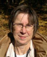 AnneM's Profielfoto