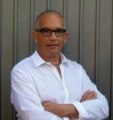 Drees's Profielfoto