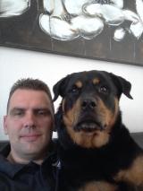 raveranger's Profielfoto