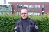 Dragmen's Profielfoto