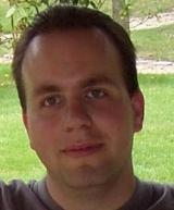 svermassen's Profielfoto