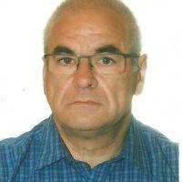 Jefke's Profielfoto