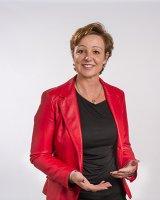 Adviesmies's Profielfoto