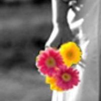 monique_cl's Profielfoto