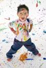 JoomlaStarter's Profielfoto