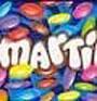 Smartie_martin's Profielfoto