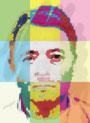 pixelstext's Profielfoto